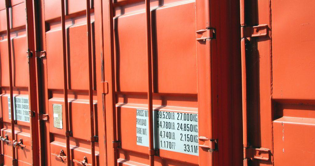 Self Storage Flintshire